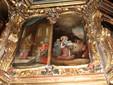 Monastero Zamfira