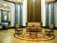 Muzeul Naţional de Artă al României, București