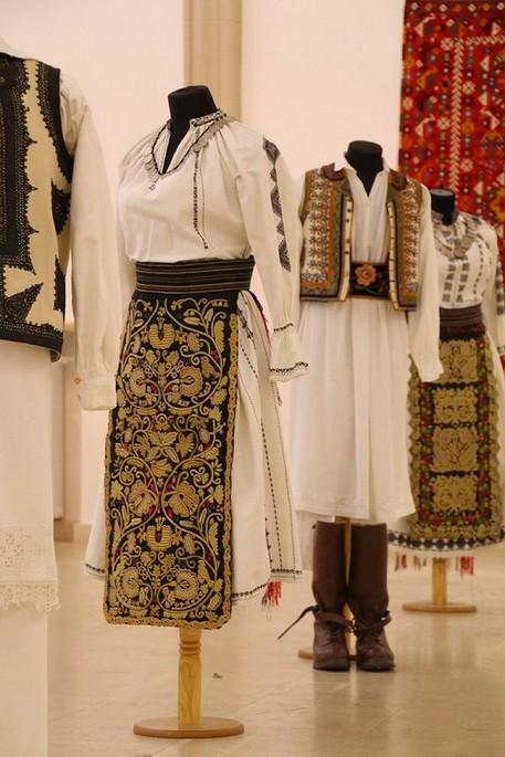 Marius Matei exhibition