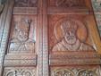 Mănăstirea Plumbuita, București