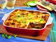Moussaka di patate