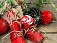 Saint Nicholas - 5/6 December