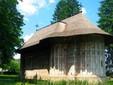 Mănăstirea Humor, Bucovina