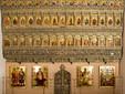 Cotroceni Monastery  - Bucharest