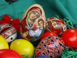 The Orthodox Easter