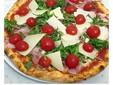Del Vecchio Pizza Place - Timisoara