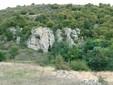 Peștera La Adam, Dobrogea