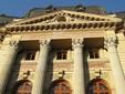 The Palace of Carol I University Foundation, Bucharest