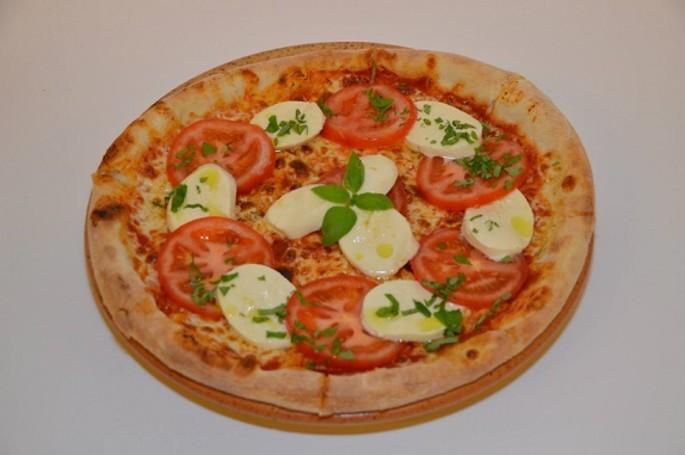 Al Piano Pizza Restaurant - CuGust - Ghidul gastronomic al Banatului