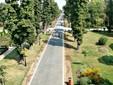 Mogoșoaia Park