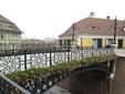 Podul Minciunilor - Sibiu