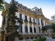 Tour di un giorno a Bucarest