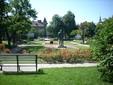 Plevnei Square