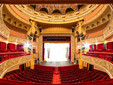 Romanian Opera House