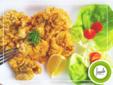 Restaurant Insula - CuGust - Ghidul gastronomic al Banatului
