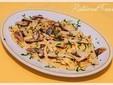 Il ristorante Francesca - CuGust - Ghidul gastronomic al Banatului