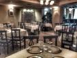 Lido Restaurant
