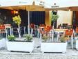 The Filiberto Restaurant