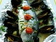 Francesca Restaurant - CuGust - Ghidul gastronomic al Banatului