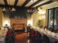 Cezanne Restaurant, Bucharest