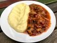 Oxford Restaurant - CuGust - Ghidul gastronomic al Banatului