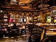 The Dinar Restaurant