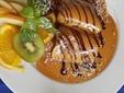 Ristorante Isola - CuGust - Ghidul gastronomic al Banatului