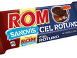 Rom sandwich