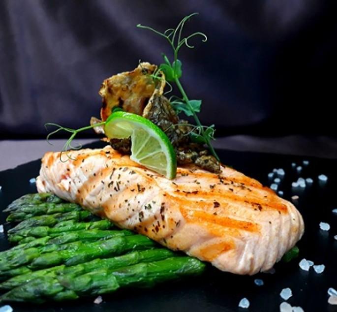 Restaurant Gloria  - CuGust - Ghidul gastronomic al Banatului