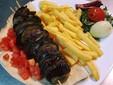 Restaurantul Boema - Timisoara