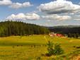 Soveja resort, Vrancea