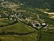 Ţinutul Zimbrului - Moldova