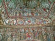 La chiesa di legno di Barsana - patrimonio mondiale UNESCO