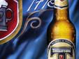 Timişoreana Beer - Timisoara