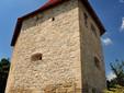 The Tailors' Bastion - Cluj Napoca