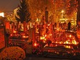 The day of the dead – an ancient tradition