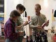 Viile Metamorfosis Wine Cellar - Dealu Mare