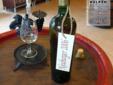 Kulpen Winery, Transilvania