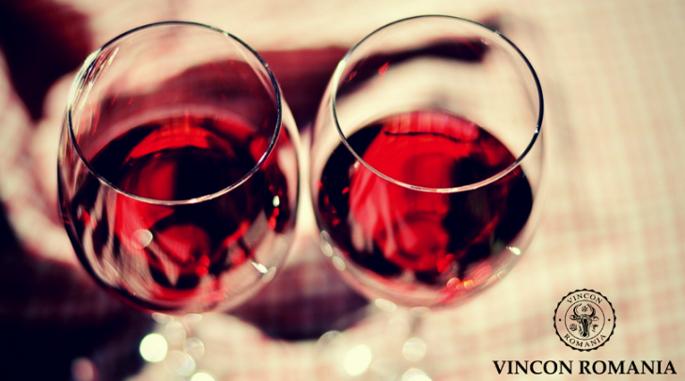 Il Salone Internazionale del Vino VINVEST 2019