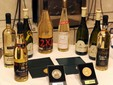 Cotnari vines awarded