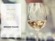 Kulpen Winery, Transylvania