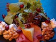 YAMY BISTRO - CuGust. Ghidul gastronomic al Banatului