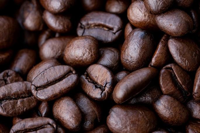 Caffè per Bar e Capsule Lavazza