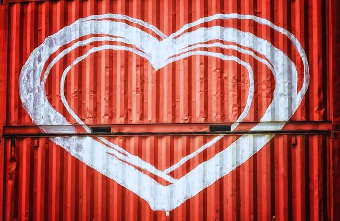 Casa container, o afacere de succes?