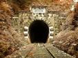 """La linea ferroviaria di  Oraviţa - Anina - """"Il Semmering di Banat"""""""