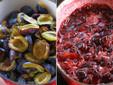 Prepararea magiunului de prune